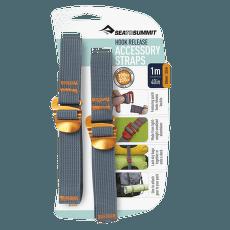 Accessory Strap 20 mm (ATDAS)