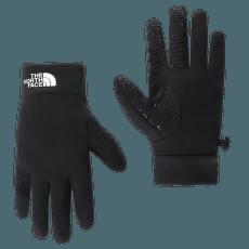 TNF Rino Glove TNF BLACK
