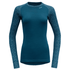Duo Active Shirt Women (328 226) 422A Flood