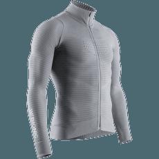 INSTRUCTOR 4.0 Jacket Dolomite Grey/Arctic White