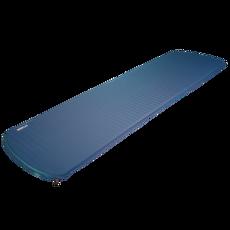 Comfort karimatka modrá