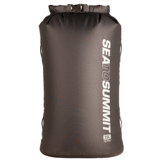 Big River Dry Sack Black