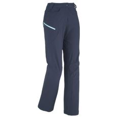Trekker Stretch Pant Women INK