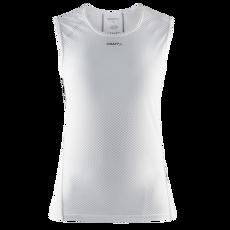 Cool Mesh Superl SL Women 1900 White