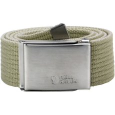 Canvas Belt Light Khaki