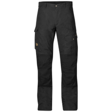 Barents Pro Trousers Men Dark Grey 030