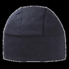 A03 Under Helmet Hat black 110