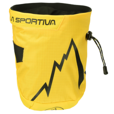 Laspo Chalk Bag YELLOW