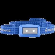 Wiz (BD620624) Electric Blue