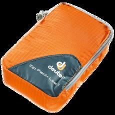 Zip Pack Lite 1 mandarine