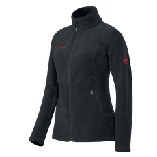 Innominata Advanced ML Jacket Women (1010-21790) black mélange 0033