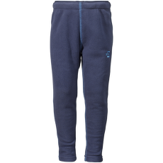 Monte Pants Kids 039 NAVY