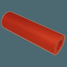 Yate 8 Oranžová