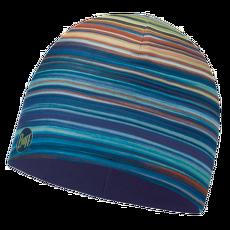 Junior Microfiber Polar Hat Buff (113436) APAC MULTI