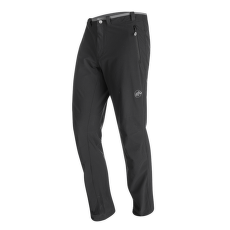Runbold Trail SO Pants Men black 0001