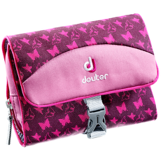 Wash Bag - Kids (3901917) magenta