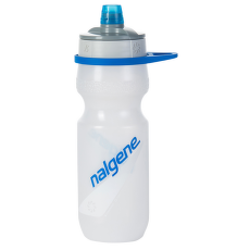 Draft Bottle 650 ml Natural