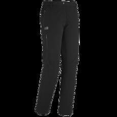 Lady Outdoor II Pant BLACK - NOIR