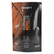 Clothing Repel Pouch 100 ml