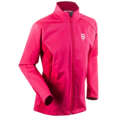 Jacket Cavalese Women Bright Rose