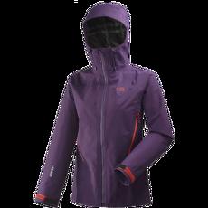 Kamet GTX Jacket Lady (MIV7822) BLACK BERRY
