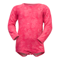 Active Baby Body (233-270) 175A WATERMELON