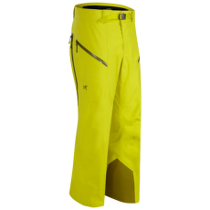 Stinger Pant Men Lichen