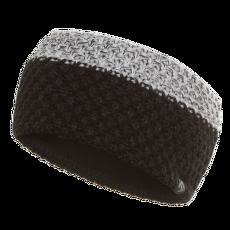 Viper 1.0 black/grey