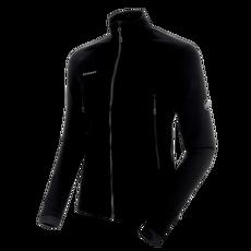 Aconcagua ML Jacket Men (1014-00320) black 0001