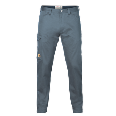 Greenland Stretch Trousers Men Dusk 042