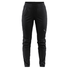Glide Pants Women 999000 Black