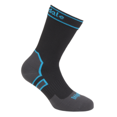Storm Sock MW Boot Black