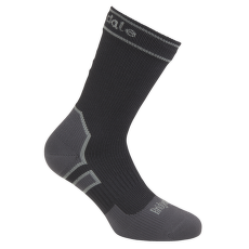 Storm Sock LW Boot Black