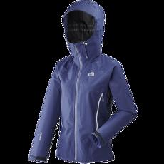 Kamet GTX Jacket Lady (MIV7822) BLUE 8731