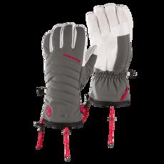 Stoney Advanced Glove Women Titanium-white