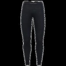 Oasis Leggings Women (104383) Black001