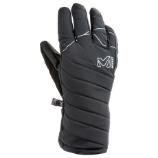 Atna Peak Dryedge Glove Women BLACK - NOIR