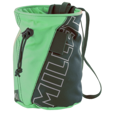 Chalk Bag (MIS2134) FLASH