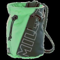Chalk Bag (MIS2134) FLASH