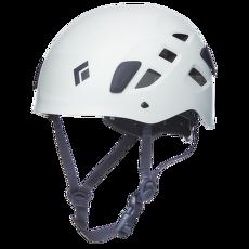 Half Dome Helmet Rain