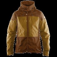 Keb Jacket Men (87211) Chesnut-Acorn