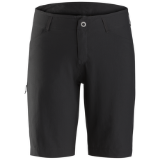 Creston Short 10,5 inch Women Black