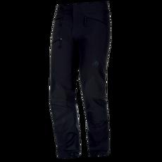 Courmayeur SO Pants Men black 0001