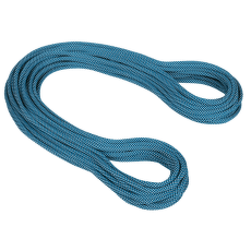 9.5 Infinity Classic caribbean blue-marine