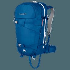 Ride Removable Airbag 3.0 (2610-0125030) dark cyan 5611