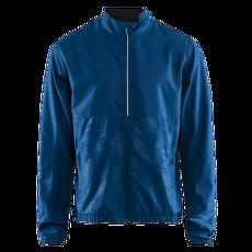Eaze Jacket Men 373000