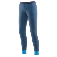 Active Happy Face Kid Long Johns 283 BAY