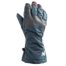 Atna Peak Dryedge Glove ORION 8737