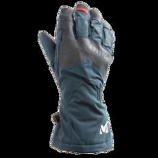 Atna Peak Dryedge Glove ORION 8737