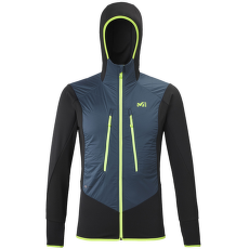 Extreme Rutor Alpha Compo Hoodie Men ORION 8755
